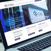 CRD Medicina Diagnóstica