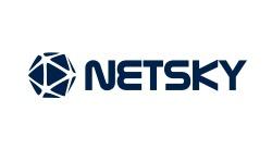 Site de Provedores de Internet - Netsky Telecom