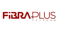 Site de Provedores de Internet - Fibraplus Telecom